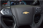 2018 Silverado 1500 Double Cab 4x4,  Pickup #C181155 - photo 23