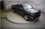 2018 Silverado 1500 Double Cab 4x4,  Pickup #C181173 - photo 22