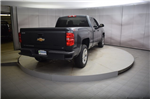 2018 Silverado 1500 Double Cab 4x4,  Pickup #C181173 - photo 2