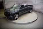 2018 Silverado 1500 Double Cab 4x4,  Pickup #C181173 - photo 30