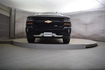 2018 Silverado 1500 Double Cab 4x4,  Pickup #C181181 - photo 16
