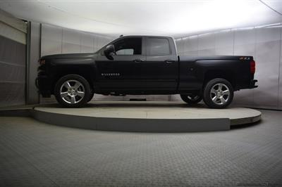 2018 Silverado 1500 Double Cab 4x4,  Pickup #C181181 - photo 25