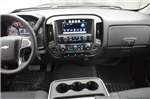 2018 Silverado 1500 Double Cab 4x4,  Pickup #C181181 - photo 9