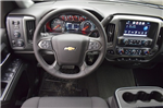 2018 Silverado 1500 Double Cab 4x4,  Pickup #C181181 - photo 19