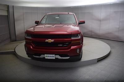 2018 Silverado 1500 Double Cab 4x4,  Pickup #C181192 - photo 20
