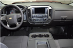 2018 Silverado 1500 Double Cab 4x4,  Pickup #C181192 - photo 8