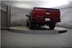 2018 Silverado 1500 Double Cab 4x4,  Pickup #C181192 - photo 28