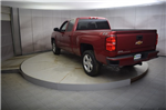 2018 Silverado 1500 Double Cab 4x4, Pickup #C181193 - photo 26