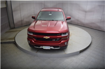 2018 Silverado 1500 Double Cab 4x4, Pickup #C181193 - photo 30