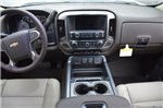 2018 Silverado 1500 Crew Cab 4x4,  Pickup #C181196 - photo 11