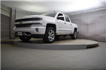 2018 Silverado 1500 Crew Cab 4x4,  Pickup #C181196 - photo 23