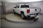 2018 Silverado 1500 Crew Cab 4x4,  Pickup #C181196 - photo 24