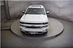 2018 Silverado 1500 Crew Cab 4x4,  Pickup #C181196 - photo 25