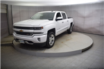 2018 Silverado 1500 Crew Cab 4x4,  Pickup #C181196 - photo 27