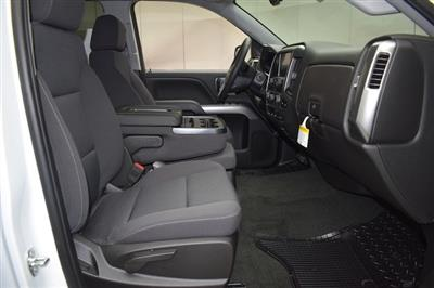 2018 Silverado 1500 Double Cab 4x4,  Pickup #C181233 - photo 7