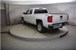 2018 Silverado 1500 Double Cab 4x4, Pickup #C181233 - photo 25