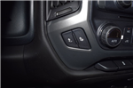 2018 Silverado 1500 Crew Cab 4x4,  Pickup #C181303 - photo 17