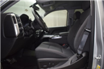 2018 Silverado 1500 Crew Cab 4x4,  Pickup #C181303 - photo 18