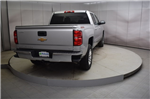 2018 Silverado 1500 Crew Cab 4x4,  Pickup #C181303 - photo 22