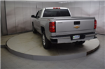 2018 Silverado 1500 Crew Cab 4x4,  Pickup #C181303 - photo 23