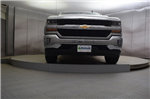 2018 Silverado 1500 Crew Cab 4x4,  Pickup #C181303 - photo 27