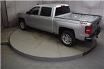 2018 Silverado 1500 Crew Cab 4x4,  Pickup #C181303 - photo 29