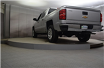 2018 Silverado 1500 Crew Cab 4x4,  Pickup #C181303 - photo 30