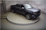 2018 Silverado 1500 Crew Cab 4x4,  Pickup #C181394 - photo 3