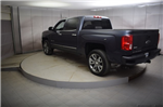 2018 Silverado 1500 Crew Cab 4x4,  Pickup #C181394 - photo 18