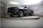 2018 Silverado 1500 Crew Cab 4x4,  Pickup #C181394 - photo 26