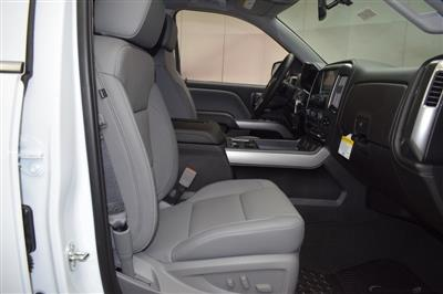 2018 Silverado 1500 Crew Cab 4x4,  Pickup #C181417 - photo 5