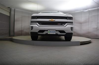 2018 Silverado 1500 Crew Cab 4x4,  Pickup #C181417 - photo 27