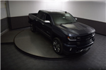 2018 Silverado 1500 Crew Cab 4x4,  Pickup #C181423 - photo 3
