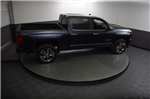 2018 Silverado 1500 Crew Cab 4x4,  Pickup #C181423 - photo 23