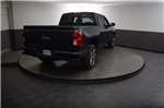 2018 Silverado 1500 Crew Cab 4x4,  Pickup #C181423 - photo 2