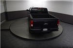 2018 Silverado 1500 Crew Cab 4x4,  Pickup #C181423 - photo 28