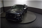 2018 Silverado 1500 Crew Cab 4x4,  Pickup #C181423 - photo 29