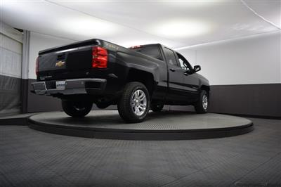 2018 Silverado 1500 Double Cab 4x4,  Pickup #C181550 - photo 22