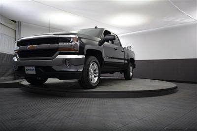 2018 Silverado 1500 Double Cab 4x4,  Pickup #C181550 - photo 27