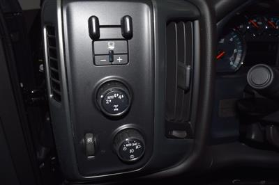 2018 Silverado 1500 Double Cab 4x4,  Pickup #C181550 - photo 13