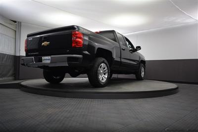 2018 Silverado 1500 Double Cab 4x4,  Pickup #C181601 - photo 22