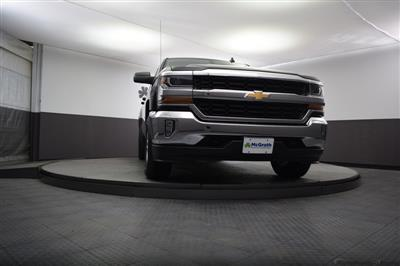 2018 Silverado 1500 Double Cab 4x4,  Pickup #C181601 - photo 26