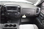 2018 Silverado 2500 Double Cab 4x4,  Pickup #C181622 - photo 9