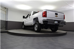 2018 Silverado 2500 Double Cab 4x4,  Pickup #C181622 - photo 27