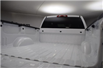 2018 Silverado 2500 Double Cab 4x4,  Pickup #C181622 - photo 29