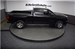 2018 Silverado 1500 Double Cab 4x4,  Pickup #C181632 - photo 17
