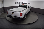 2018 Silverado 1500 Regular Cab 4x4,  Pickup #C181645 - photo 2