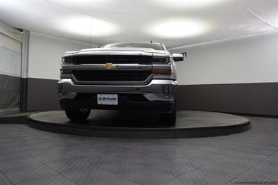 2018 Silverado 1500 Crew Cab 4x4,  Pickup #C181666 - photo 2