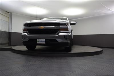 2018 Silverado 1500 Double Cab 4x4,  Pickup #C181693 - photo 25