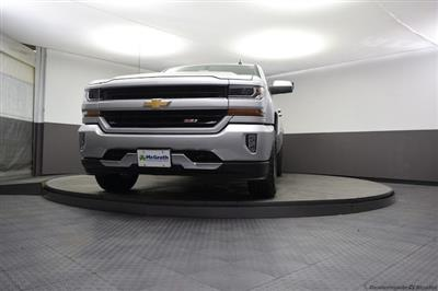 2018 Silverado 1500 Double Cab 4x4,  Pickup #C181749 - photo 19